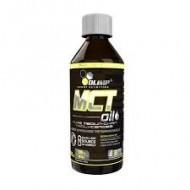 MCT Oil 28 порций