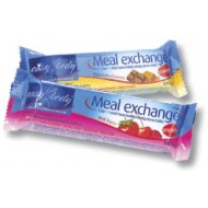 Meal Exchange 60 грамм