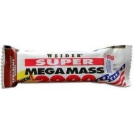 Mega Mass 2000 60 грамм
