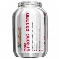 Mega Strong Protein 2200 грамм