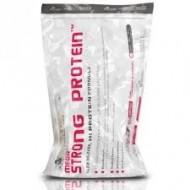 Mega Strong Protein 700 грамм
