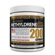 MethylDrene AMP 240 грамм