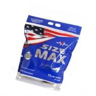 Size Max 6800 грамм