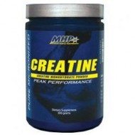 Creatine Monohydrate Powder Peak 300 грамм