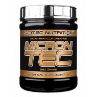 Micron Tec Creatine 350 грамм