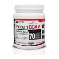 Modern BCAA 451 грамм