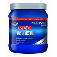 Red Kick 500 грамм