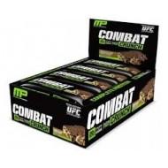 Combat Crunch Bars 63 грамм