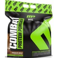Combat Protein Powder 4.5 кг