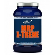 MRP X-Treme 3000 грамм