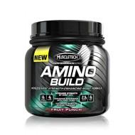 Amino Build 445 грамм