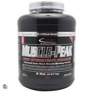 Muscle Peak Protein 2.27 кг