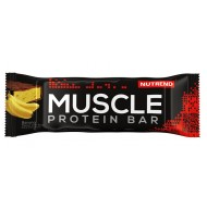 Muscle Protein Bar 55 грамм