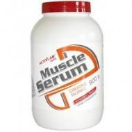 Muscle Serum 908 грамм