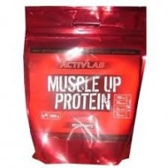 Muscle Up Protein Professional 2000 грамм