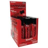 Carnivor Liquid Protein Shot Pack 12x118 мл