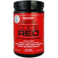 Code Red 300 грамм