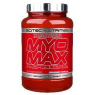 MyoMax Professional 1320 грамм