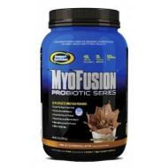 MyoFusion Probiotic 900 грамм