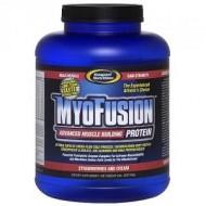 MyoFusion Protein 900 грамм