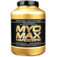 MyoMax Hardcore 3080 грамм