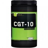 CGT-10 600 грамм