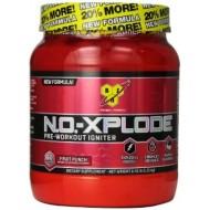 N.O. Xplode 3.0 Pre-Workout Igniter 1.11 кг