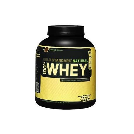 спортивное питание optimum nutrition whey gold standard купить