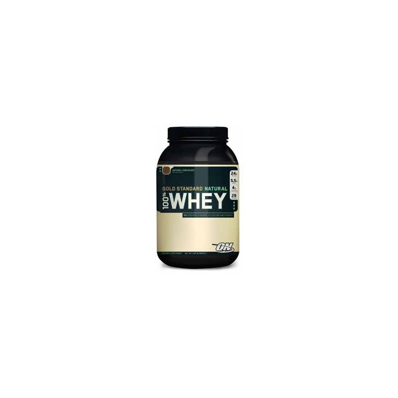 протеин gold standard 100 whey купить в
