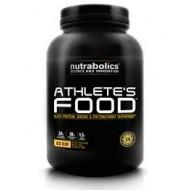 Athlete's Food 1.08 кг