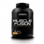 Muscle Fusion 1.81 кг