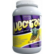 Nectar 908 грамм