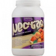 Nectar Naturals 908 грамм