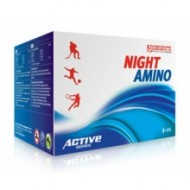 Night Amino 25x11 мл