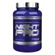 Night Pro 900 грамм