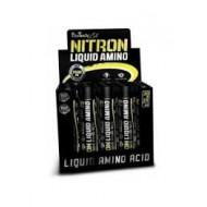 Nitron Liquid Amino Pack 20x30 мл