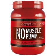 NO Muscle Pump 750 грамм