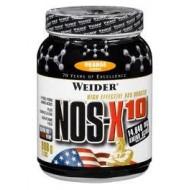 NOS-X10 908 грамм