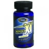 Novedex XT 60 капс