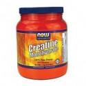 Creatine Monohydrate 100% Pure Powder 1 кг