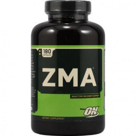в6 витамин спортивное питание