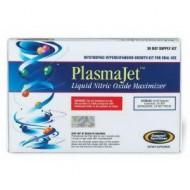 PlasmaJet 160 капс