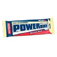 Power Bike Bar 45 грамм