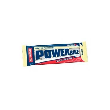 Power Bike Bar 45 грамм