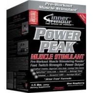 Power Peak Muscle Stimulant 680 грамм