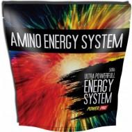 Amino Energy System 500 грамм