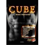 Cube Whey Proteine 1 кг