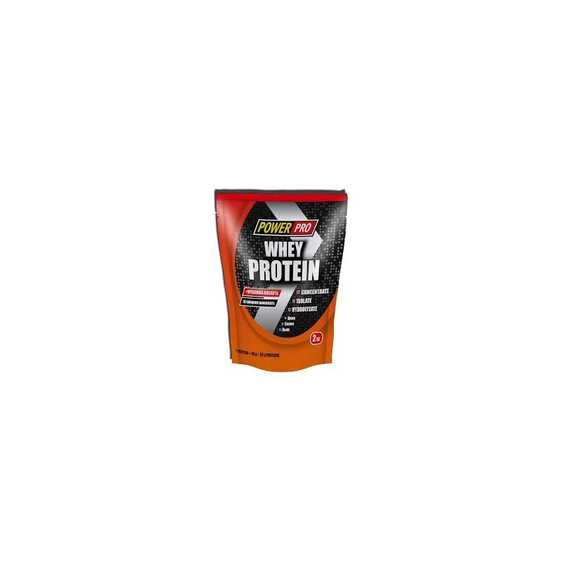 nutrabolics протеин купить