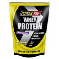 Whey Protein 1 кг
