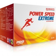 Power Speed Extreme Pack 25x11 мл